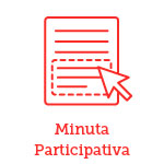 130314_icones_minutaparticipativa