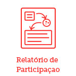 130314_icones_relatorioparticipacao