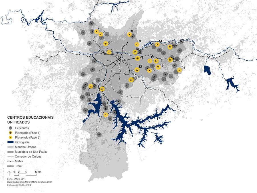 mapa-CEUs-numerado