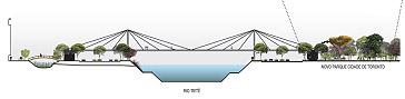 7- Consórcio CARIOCA/BLAC- Ltda./C.R. ALMEIDA/AECOM/COWAN. Clique para ver o relatório: