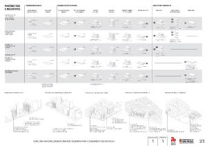 M1-C1_pranchas_projeto_04-2