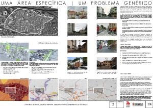 M2_pranchas_projeto_05-1