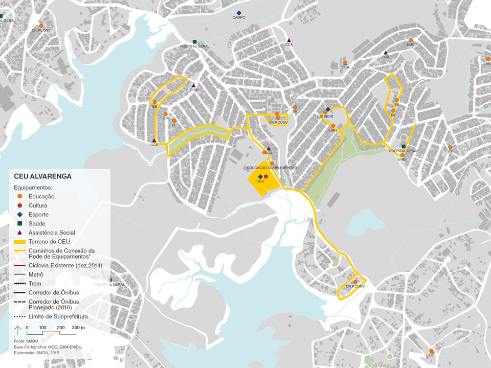 alvarenga-mapa
