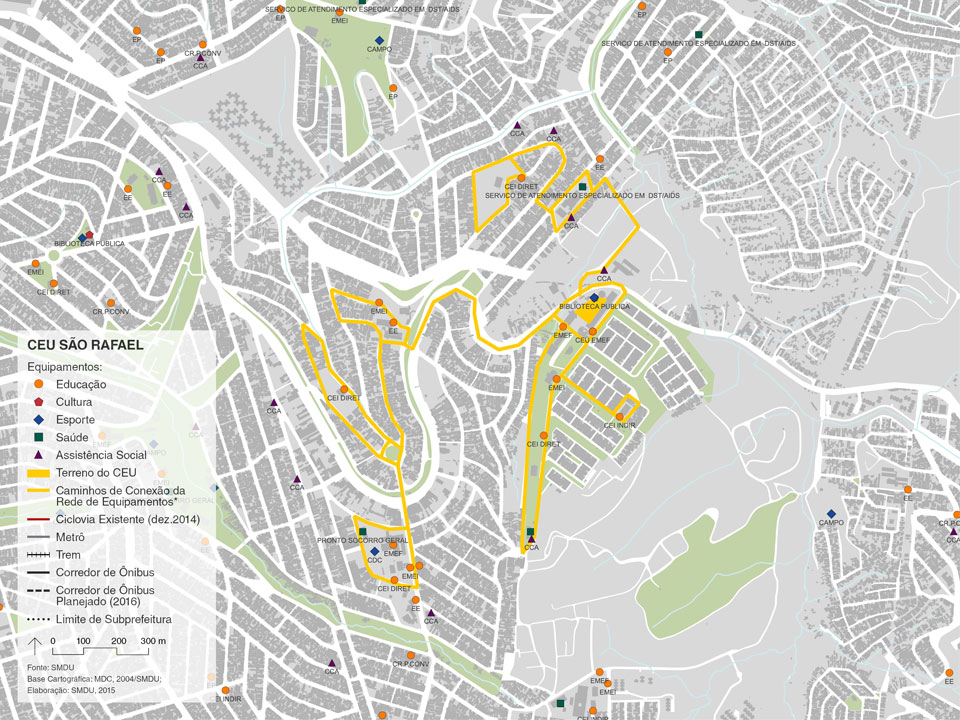 sao_rafael-mapa